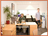 ( Hull - HU1 ) Co-working - Office Space to Rent
