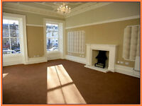 ● Glasgow- G3 ● Office Space to Rent - Serviced Offices Glasgow