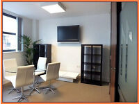 (Borough - SE1) Office Space to Rent - Serviced Offices Borough