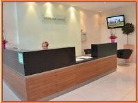 Co-working -Hemel Hempstead-HP1 Office Space to Rent