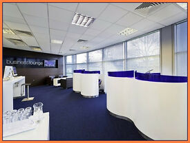 (Chester - CH4) Office Space to Rent - Serviced Offices Chester