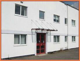 (Marlborough - SN8) Office Space to Rent - Serviced Offices Marlborough