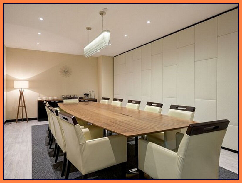 ● Southwark- SE1 ● Office Space to Rent - Serviced Offices Southwark