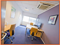 ( Southampton - SO18 ) Co-working - Office Space to Rent