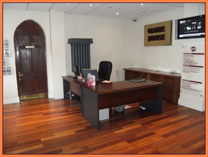 ● Walsall- WS1 ● Office Space to Rent - Serviced Offices Walsall