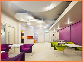 (Farringdon - EC1N) Office Space to Rent - Serviced Offices Farringdon