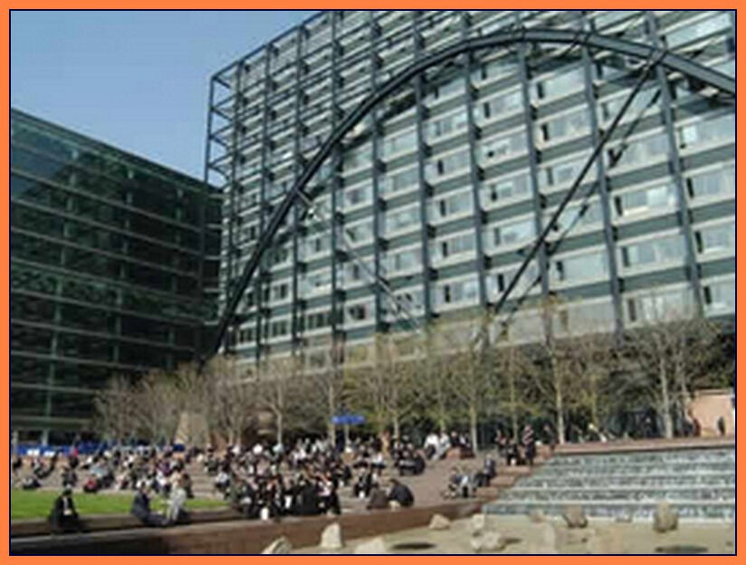 ● Liverpool Street- EC2A ● Office Space to Rent - Serviced Offices Liverpool Street