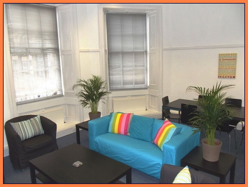 ● Newcastle upon Tyne- NE1 ● Office Space to Rent - Serviced Offices Newcastle upon Tyne