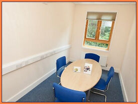 (Watford - WD24) Office Space to Rent - Serviced Offices Watford