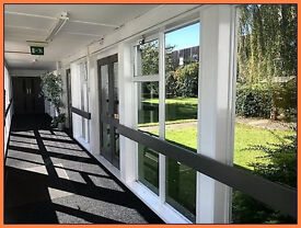 Co-working -Liphook-GU30 Office Space to Rent