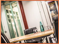 (Stockport - SK5) Office Space to Rent - Serviced Offices Stockport