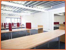 (Tooting - SW17) Office Space to Rent - Serviced Offices Tooting