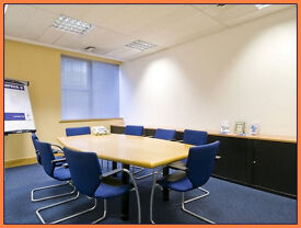 ● St Albans- AL1 ● Office Space to Rent - Serviced Offices St Albans