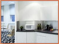 (Fleet Street - EC4A) Office Space to Rent - Serviced Offices Fleet Street