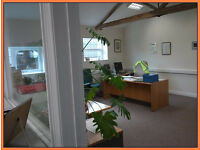 ( Harpenden - AL5 ) Co-working - Office Space to Rent