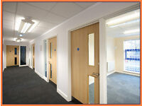 ● Warrington- WA2 ● Office Space to Rent - Serviced Offices Warrington