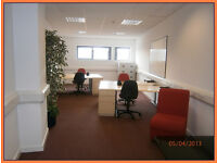 ( Sheffield - S2 ) Co-working - Office Space to Rent