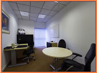 ( Almondsbury - BS32 ) Co-working - Office Space to Rent