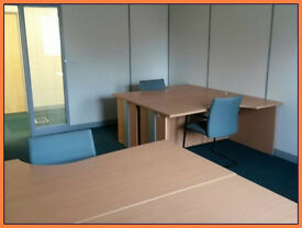 ● Bridgend- CF35 ● Office Space to Rent - Serviced Offices Bridgend