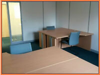 ● Bridgend- CF35 ● Office Space to Rent - Serviced Offices Bridgend
