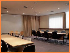 (Ettingshall - WV4) Office Space to Rent - Serviced Offices Ettingshall
