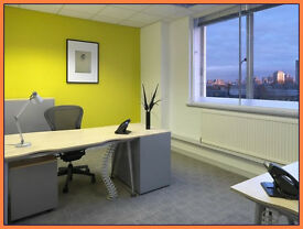 (Victoria - SW1P) Office Space to Rent - Serviced Offices Victoria