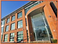 * (Reigate-RH2) Modern & Flexible Serviced Office Space For Rent-Let!