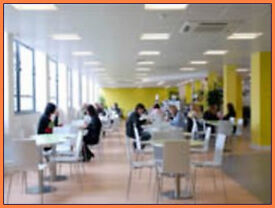 (Brentford - TW8) Office Space to Rent - Serviced Offices Brentford