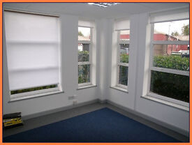(Witney - OX29) Office Space to Rent - Serviced Offices Witney