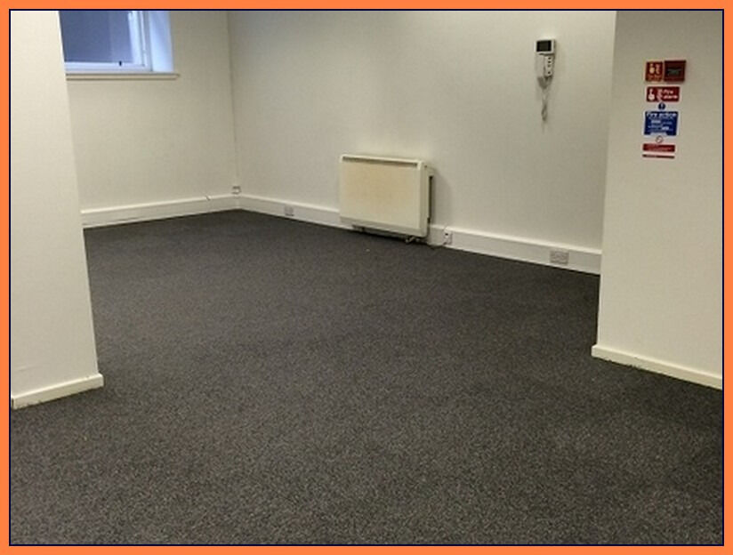 ● Glasgow- G1 ● Office Space to Rent - Serviced Offices Glasgow