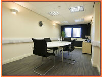 ● Bury- BL9 ● Office Space to Rent - Serviced Offices Bury