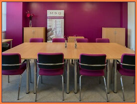 ( Solihull - B90 ) Co-working - Office Space to Rent