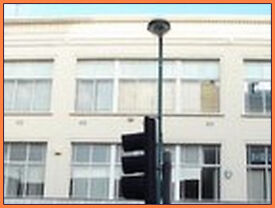 ● Ilford- IG1 ● Office Space to Rent - Serviced Offices Ilford