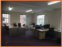 (Sevenoaks - TN13) Office Space to Rent - Serviced Offices Sevenoaks
