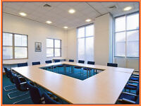 ● Watford- WD17 ● Office Space to Rent - Serviced Offices Watford