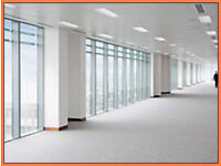 (Birmingham - B4) Office Space to Rent - Serviced Offices Birmingham