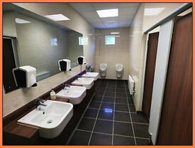 ● Burnley- BB12 ● Office Space to Rent - Serviced Offices Burnley