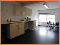 (Islington - N7) Office Space to Rent - Serviced Offices Islington