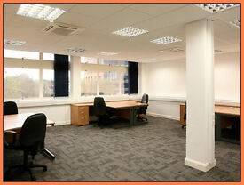 Co-working -Gosforth-NE3 Office Space to Rent