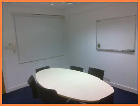 (Putney - SW15) Office Space to Rent - Serviced Offices Putney