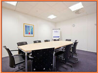(Chelmsford - CM1) Office Space to Rent - Serviced Offices Chelmsford