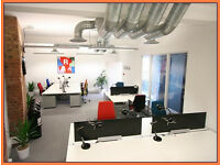 ( Peckham - SE15 ) Co-working - Office Space to Rent