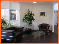 ● Edinburgh- EH20 ● Office Space to Rent - Serviced Offices Edinburgh