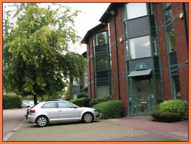 (Mill Hill - NW7) Office Space to Rent - Serviced Offices Mill Hill