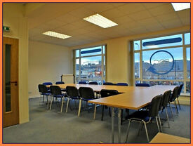 ● Bathgate- EH48 ● Office Space to Rent - Serviced Offices Bathgate