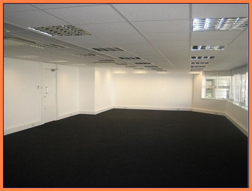 ● Ladbroke Grove- W10 ● Office Space to Rent - Serviced Offices Ladbroke Grove