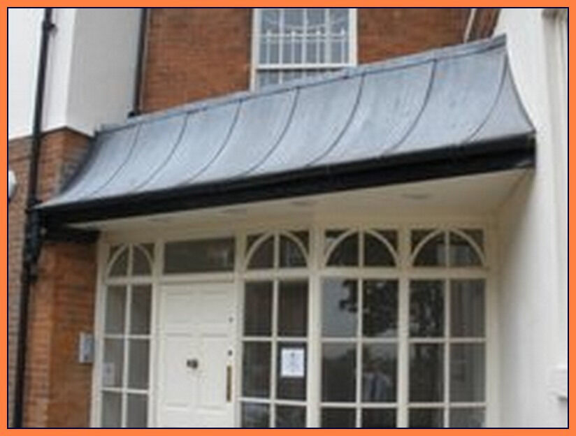 ● Coleshill- B46 ● Office Space to Rent - Serviced Offices Coleshill