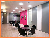 (Manchester - M2) Office Space to Rent - Serviced Offices Manchester