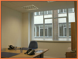 ● Bishopsgate- EC2M ● Office Space to Rent - Serviced Offices Bishopsgate