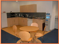( Midsomer Norton - BA3 ) Co-working - Office Space to Rent